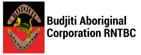 Budjiti Aboriginal Corporation RNTBC